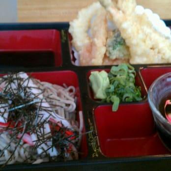 Japanese Food Whittier Ca