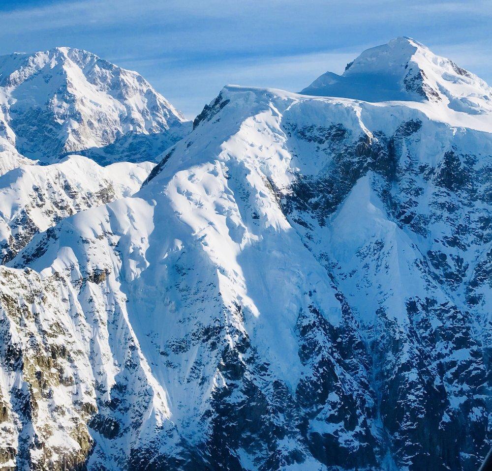 Wild Alaska Travel