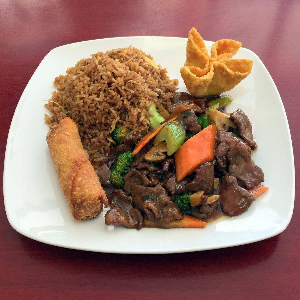China Garden - 17 Photos & 44 Reviews - Chinese - 8740 W 135th St ...