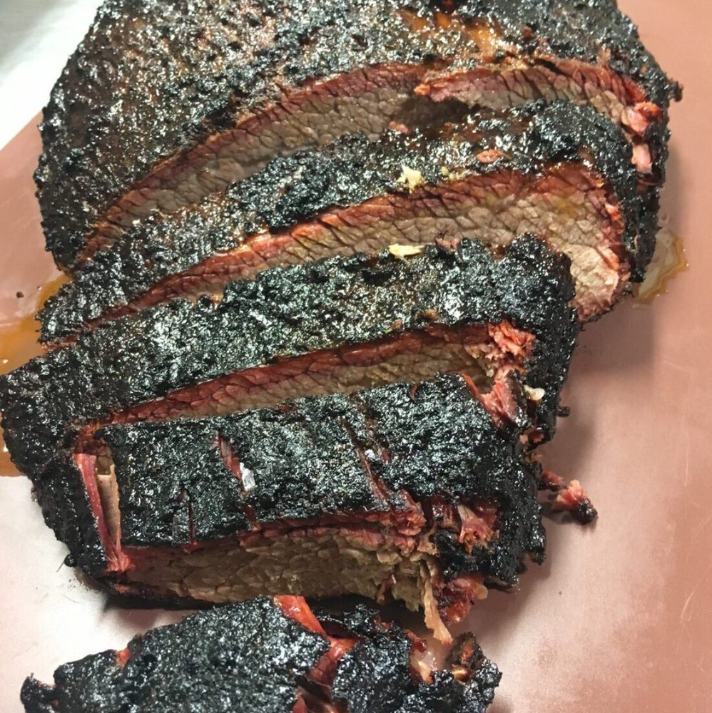 Bohemian Barbecue: 11370 Mountain Top Cir, Jonestown, TX