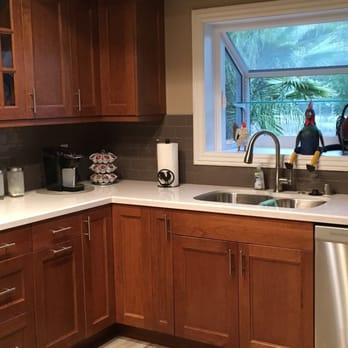 Photo Of Kitchen Barn   Poway, CA, United States