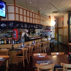 Yamado Japanese Restaurant