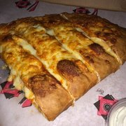 Pizza Time 18 Reviews Pizza 1539 Pleasant St Fall River Ma