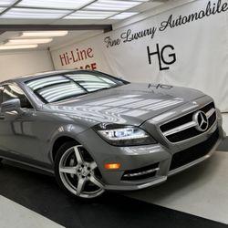 hi line garage 40 reviews car dealers 6411 e independence blvd eastland charlotte nc. Black Bedroom Furniture Sets. Home Design Ideas