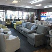 Discount Furniture Amp Mattress Outlet 10 Photos