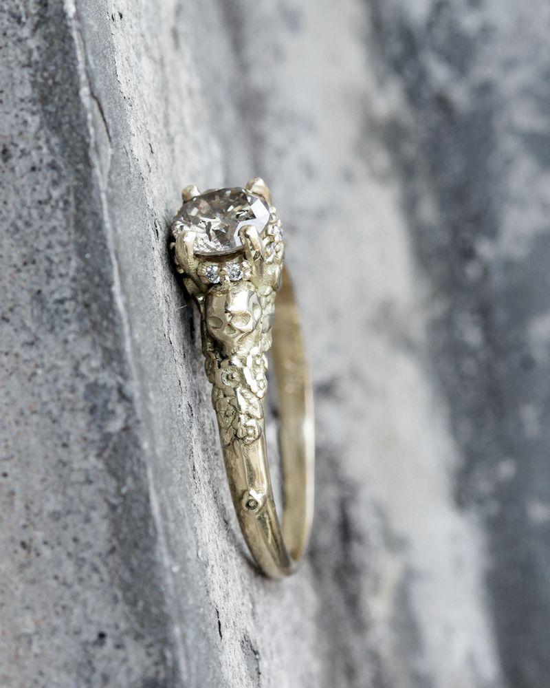 Fitzgerald Jewelry: 243 Grand St, Brooklyn, NY