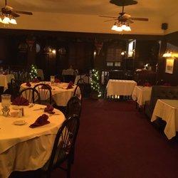 Photo Of Hudson Harbor Steak Seafood Albany Ny United States