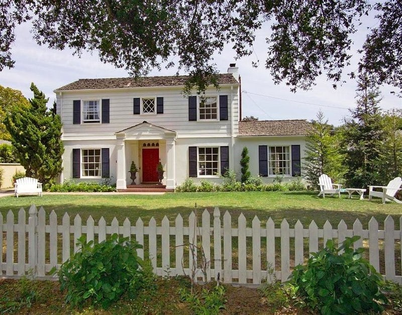Inspired Home Interior Design Westlake Village Ca United States Phone Number Yelp