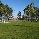 Ayala park