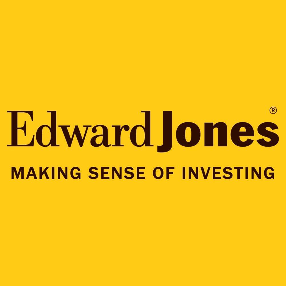 Edward Jones - Financial Advisor: Gary K Craig: 607 N 4Th St, Chillicothe, IL