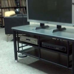 Photo Of Billy Bags A/V Furniture Design   Ventura, CA, United States