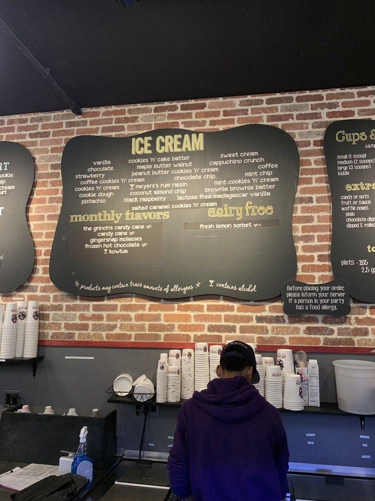 J P  Licks - Order Food Online - 151 Photos & 178 Reviews