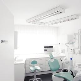 zahnarztpraxis dr hammer arzt kaiserstr 18 karlsruhe baden w rttemberg deutschland. Black Bedroom Furniture Sets. Home Design Ideas