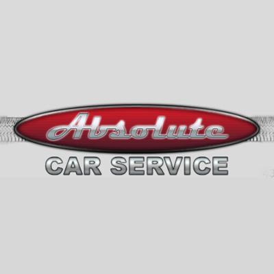 Absolute CAR SERVICE: 433 Walker St, Holly Hill, FL