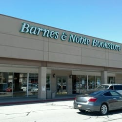 barnes \u0026 noble booksellers bookstores 340 s 500th w, bountiful