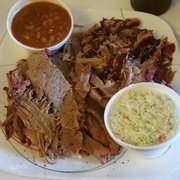 chubby s barbeque photos reviews barbeque
