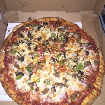 bravos pizza closed order food online 57 photos 96 reviews