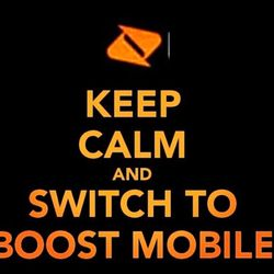 get it fixed boost mobile mobile phone repair 4125 cleveland