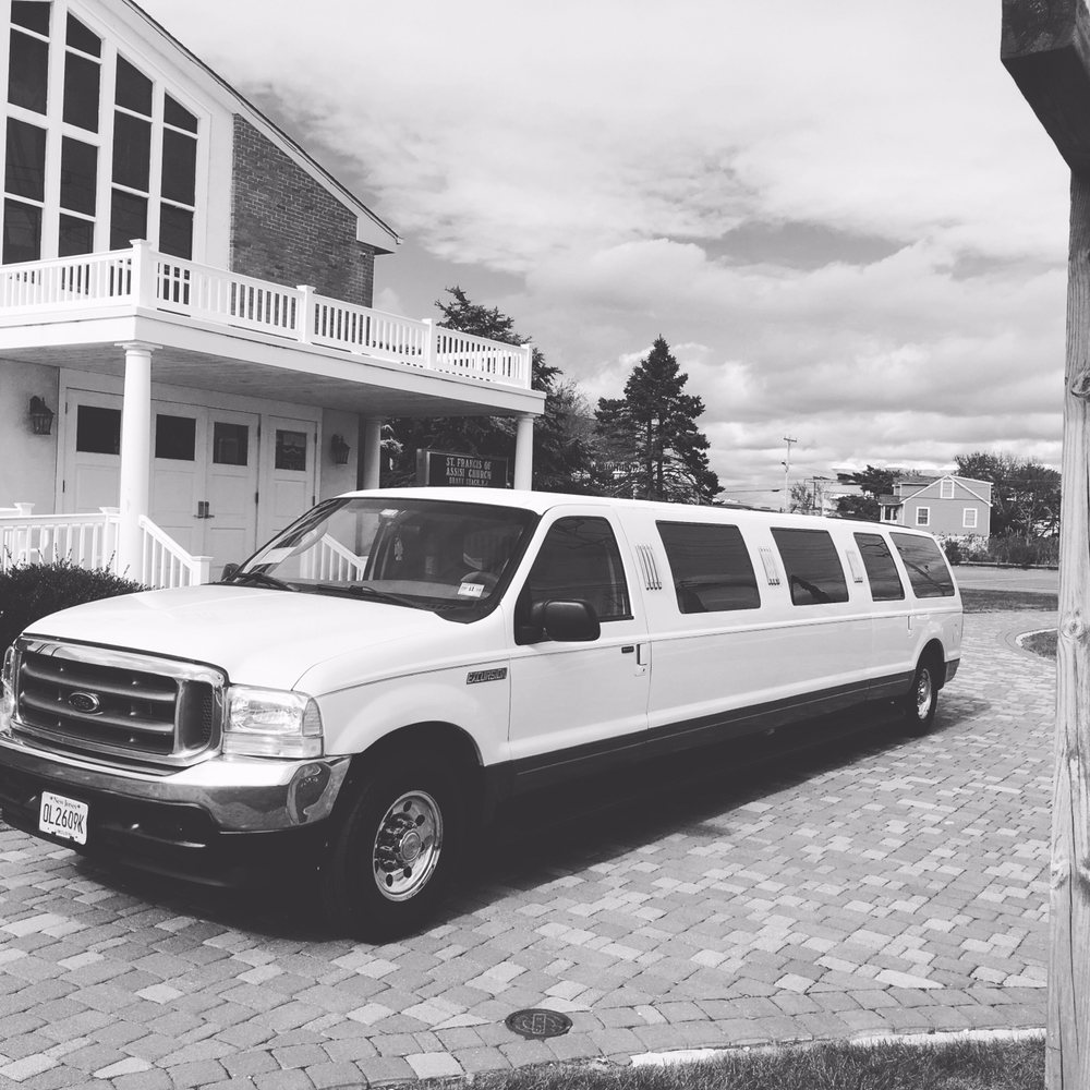 AC Express Limo