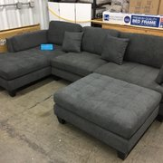 The Bargain Depot 33 Photos Furniture Stores 4306 Williams Ave