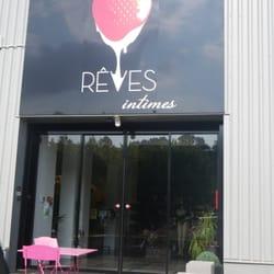 r ves intimes adult la valentine marseille france reviews photos yelp