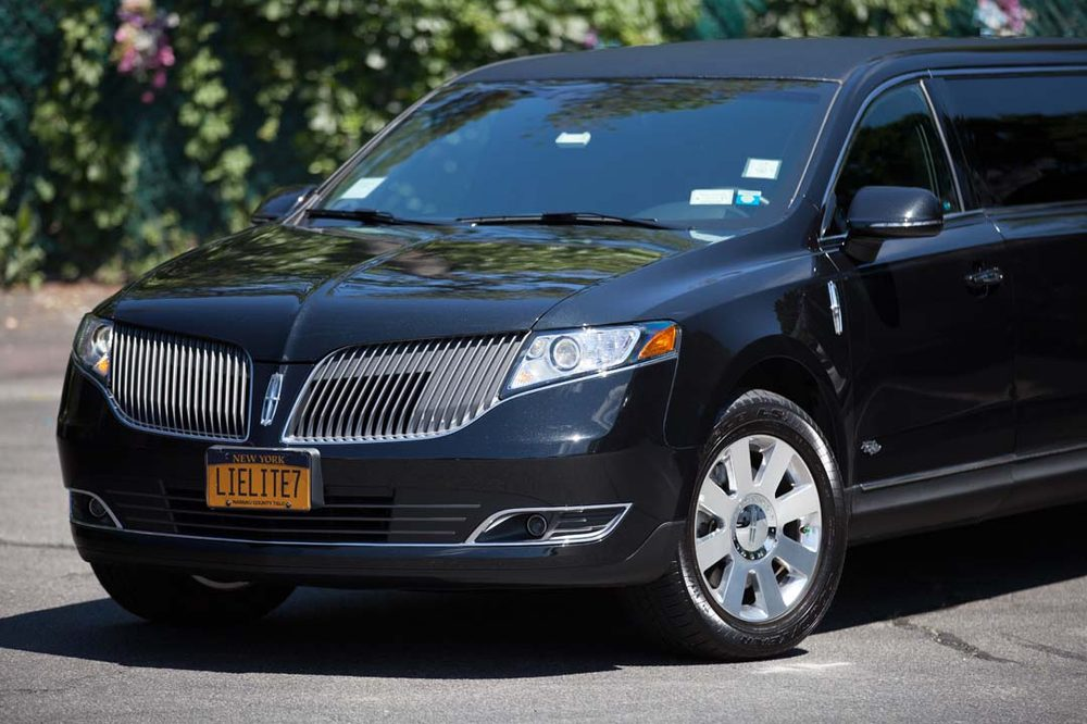 specs database information com pictures mkx and lincoln mkt auto