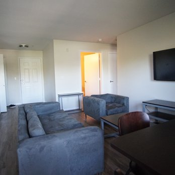 the u apartments - 50 photos & 24 reviews - apartments - 625