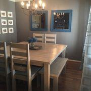 ... Photo Of JH Style Furniture   Benton, AR, United States ...