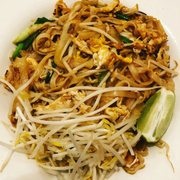 Asia Kitchen 159 Photos Amp 203 Reviews Chinese 1739