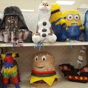 Target 101 Photos Amp 264 Reviews Department Stores
