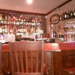 Photo Of Province 620 Restaurant Asheville Nc United States Bar