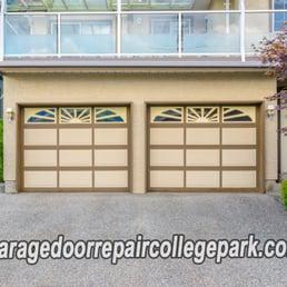 Superbe Photo Of Tomu0027s Garage Door Repair   Atlanta, GA, United States