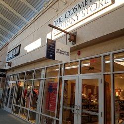 95d86e41a77 The Cosmetics Company Store - 19 Reviews - Cosmetics   Beauty Supply ...