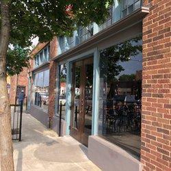 Cannon's Corner Irish Pub - 1314 W Davis St, Oak Cliff, Dallas, TX