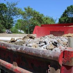 j j foundation repair foundation repair 4744 woodhaven dr rh yelp com Downtown Columbus Ohio basement leak repair columbus ohio