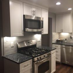 Best Kitchen Showrooms Near Me - July 2018: Find Nearby Kitchen ...