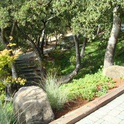 Photo Of Jenna Bayer Garden Design   Mountain View, CA, United States