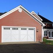 Va Photo Of Overhead Door Company Washington Dc Northern Branch Manas