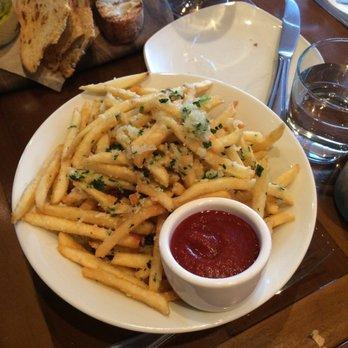 Cucina Enoteca Newport Beach 1372 Photos 634 Reviews Pizza