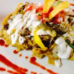 La Fonda Mexican Kitchen 121 Fotos 133 Beitr Ge Mexikanisch 1155 State Rd 434 Longwood