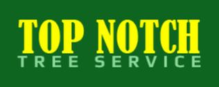 Top Notch Tree Service: 1625 Monte Vista Dr, Pocatello, ID
