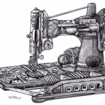 Felix Sewing Machine Repair Appliances Repair Chelsea New Stunning Sewing Machine Repair Singapore
