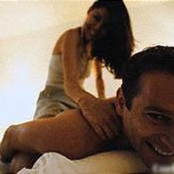 San Diego Mesa Spa Massage Great Service in Clairemont.