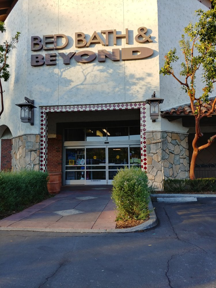 Bed Bath & Beyond: 121 S Westlake Blvd, Westlake Village, CA