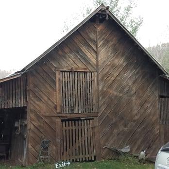 Mountain springs cabins 49 photos rv parks 27 emma 39 s for Mountain springs cabins asheville nc