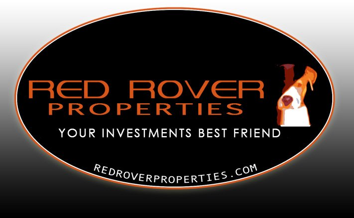 Red Rover Properties and Field Services: 2200 Lovejoy Rd, Hampton, GA