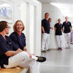 massageskola stockholm se match