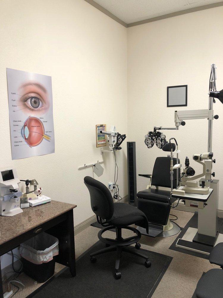 True Eyecare