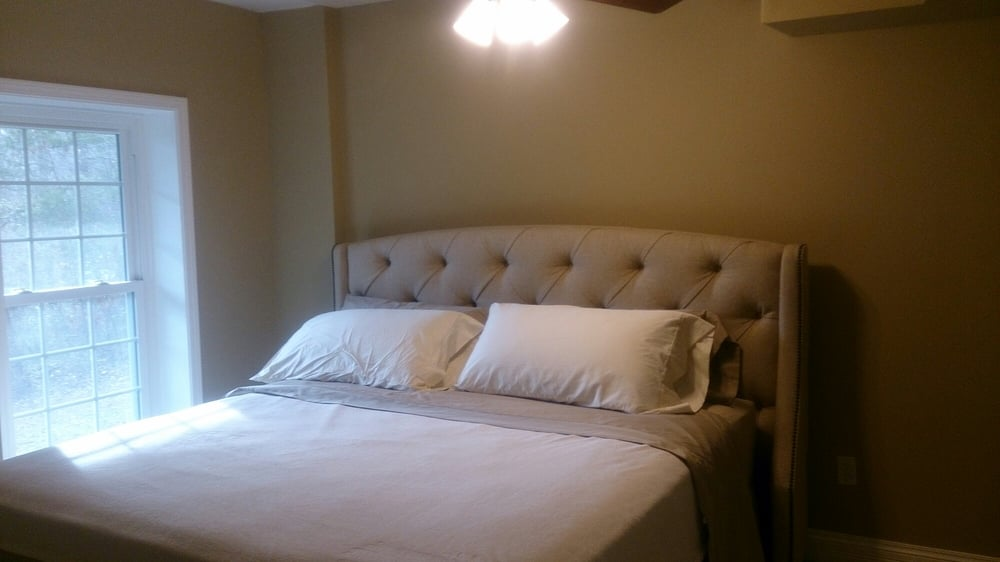 Knoxville Wholesale Furniture 10 Reviews Furniture