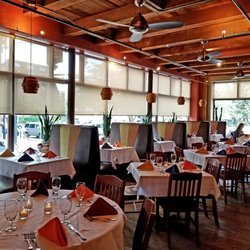 Andina Restaurant - 3550 Photos & 2896 Reviews - Wine